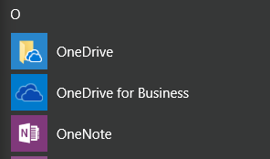 onedrive-for-business