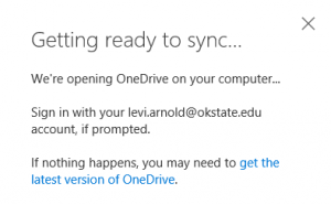 syncing-files